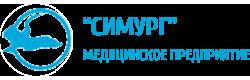 Продукция МП Симург