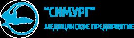 МП Симург