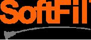 SoftFil