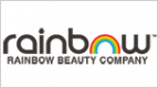 Rainbowbeauty