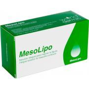 Мезококтейль Mesolipo